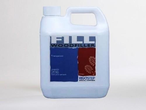 RIGO Step Fill - Schleifstaubbinder - 4 kg