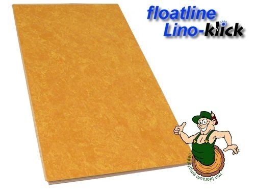 Lino-Klick SOL