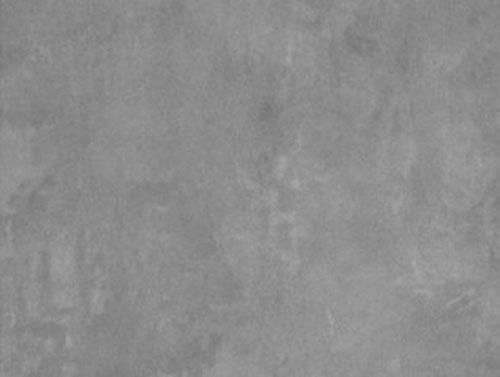 VINYLAN Designvinyl-Fertigfußboden - Kalkbeton