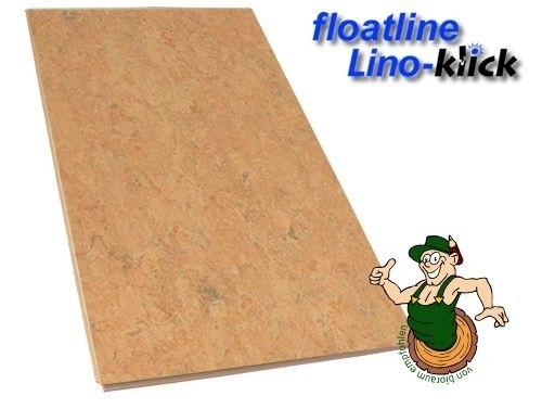 Lino-Klick CREMA