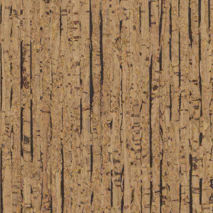 Sombra Kork-klick - Mikado lackiert HC
