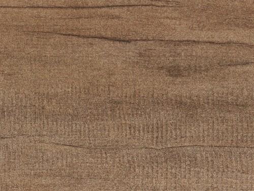 CORELAN Korkfliesen - Landhausdiele Sibirische Eiche