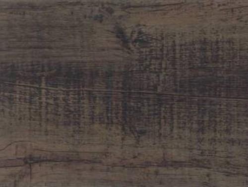 VINYLAN object KF Langdiele - Alte Birke