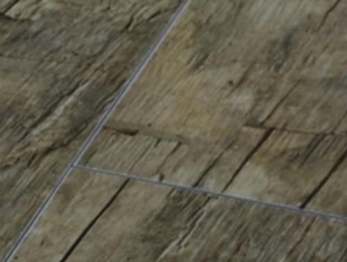 VINYLAN plus KF Langdiele - Old plank