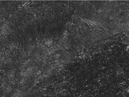 VINYLAN object KF Kurzdiele - Magma