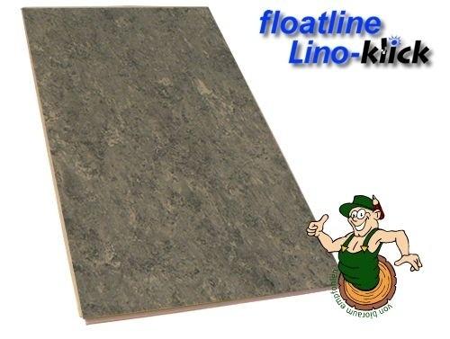 Lino-Klick PLATIN