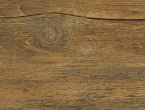VINYLAN KF Breit Synchronprägung - Antique Oak