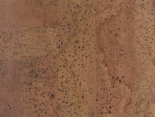 Sombra Kork-klick - Capri -65- lackiert