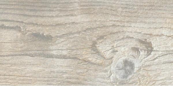 CORELAN Klebefliese - Landhausdiele Lärche alpin