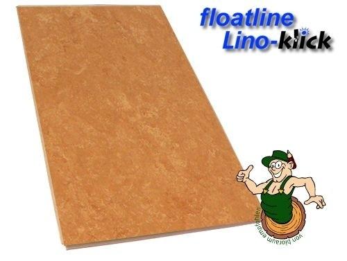 Lino-Klick ARENA