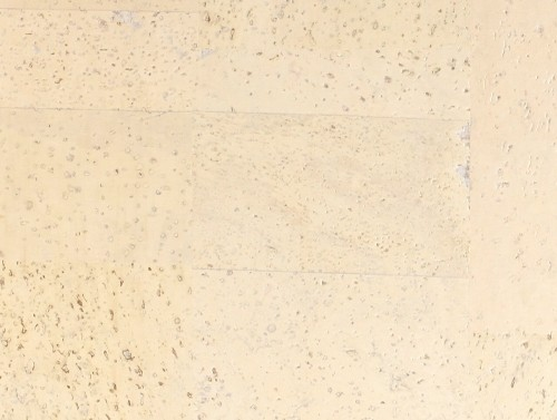 Korkplus Breitdiele - Jazz creme