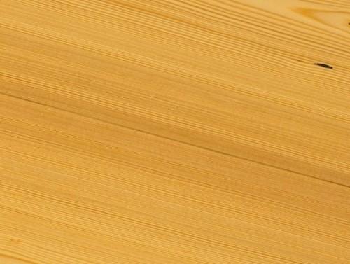CASELLA SL Landhausdiele - Sibirische Lärche gebürstet naturgeölt