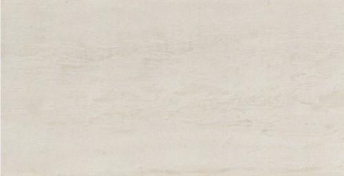 CORELAN object Kurzdiele - Tapia elfenbein