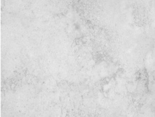 VINYLAN Designvinyl-Fertigfußboden - Bergstein weiß