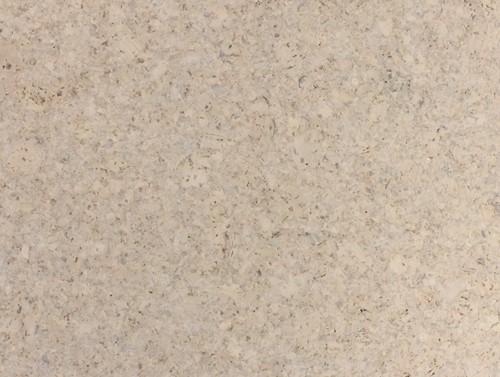 Korkplus Breitdiele - Classico creme