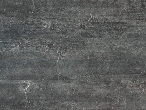 CORELAN object Kurzdiele - Schiefer
