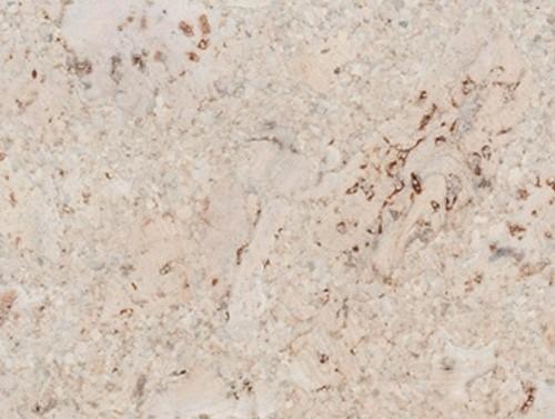 Korkfußboden Weiß ~ Sombra kork klick nizza weiß sombra kork klick korkwelt