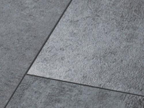 VINYLAN plus KF Kurzdiele - Silver Metallic