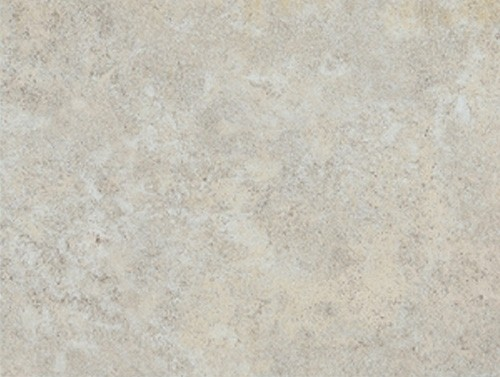 VINYLAN KF Breit - Granit christal