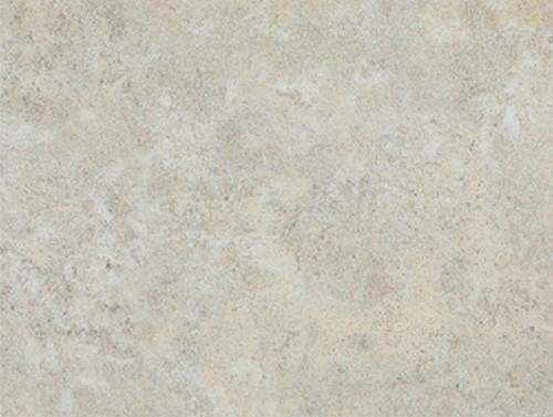 VINYLAN Designvinyl-Fertigfußboden - Granit christal