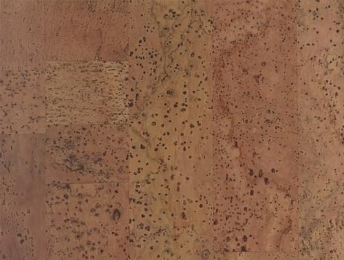 Sombra Kork-klick - Capri -65- Hartwachs-Öl