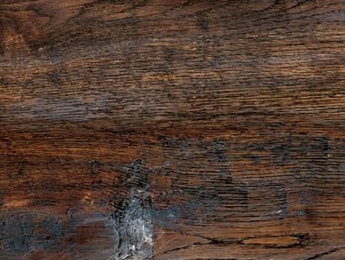 CORELAN object Langdiele - Vulkanbirke alt
